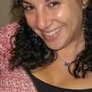 Heather Simonson