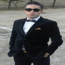 Saeed Mirzaei