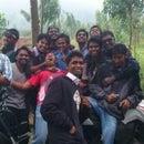 Sree Nath