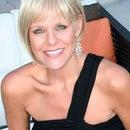Linda Christiansen