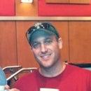 Greg Hengel