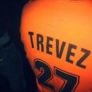 Carlos 🇲🇽 Trevez