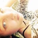 Lindsay Greene