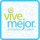 Vivemejor