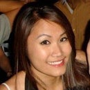 Sharon Zhuo