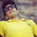 Fawaz Abbasi