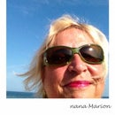 Marion Murphy