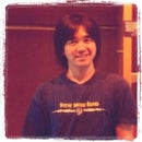 Hiroshi Kono