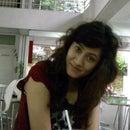 Seli Meisya
