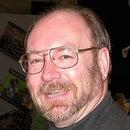 Garry Hobday