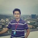Rehan Khaliq Fazal