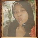 Rona Happy Mumpuni