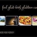 Gladden card