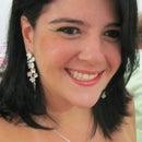 Laura Barbosa