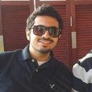 Abdullatif AlOmair