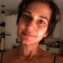 Nanda Sandhu