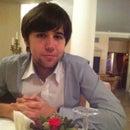 Stanislav Yatsechko