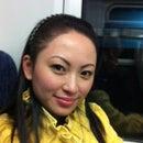 Terrylene Wong