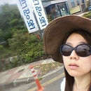 Margie Sooyoung Whang