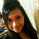 Nisha DarkSouL