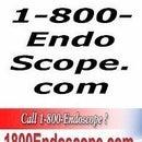 1800endoscope Endoscopes