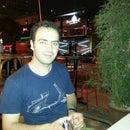 Ogun Aydin