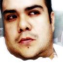 Ruben Cisneros Perez