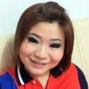 Bobo Tan Hoi Yin