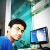 Sourav Chowdhury