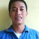Abby Putra