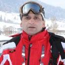 Faisal Muhammad