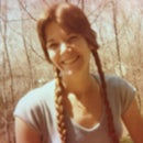 Susan Greene Gossick