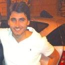 Armando Cafasso