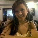 Sofia Fuentes