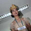 Yolanda Hayuwardhani