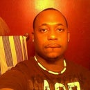 Demetrius Maynard