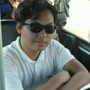 Fakhrul Arifin