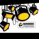 benyamin techno