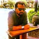Gerard Jayaranjan
