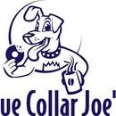 Blue Collar Joes
