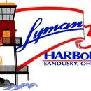 Lyman Harbor.com