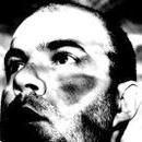 Eduardo Sciammarella
