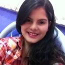 Kassia Violeta