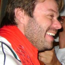 Leonardo Neves