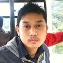 Khairul Affendi