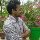 Simik Teniwal