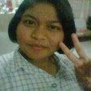 Sasitorn Keaw