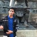 Saeed Alomary