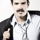 Andrés Gándara