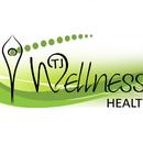 TJ Wellness Wealth
